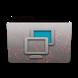 Navigator (File, Sftp) by prograssing