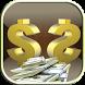 Harga Emas dan Kurs Dollar by Putri Jaya