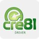 CRE81Driver by Cre81 corp