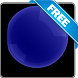 Sphere live wallpaper Free by Infomedia BH