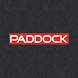Paddock by Tilde App