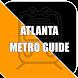 Atlanta Metro Guide