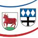 Kühbach by inixmedia GmbH