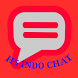 INDO CHAT