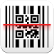 QR Code Scan & Barcode Scanner by Mobile_V5