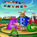 Nursery rhymes lite by Learnware kids