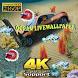 QHD Ocean livewallpaper