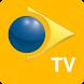 Rede Brasil TV by Rede Brasil de Comunicação