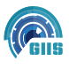 GIIS - Machala SGR by Grupo de investigación de Ingeniería de Sistemas ©