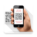 QR Code - Create & Scan by abrsys