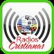 Radios Cristianas FM&AM⭐Radios Evangélicas en Vivo by Millonaire Industries