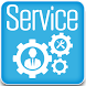 Service management by Brainmagic Infotech pvt Ltd