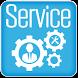 Service management by Brainmagic Infotech pvt Ltd