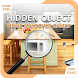 mystery case hidden object gam by NguyenDinh Tarenki