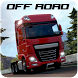 EURO TRUCK OFF ROAD SIMULATOR by ERENAPPS