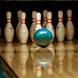 Championship World Bowling 3D by Game Mania Studio