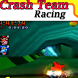 Guide for Crash Team Racing by putra11