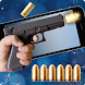 Guns Sound 3 by Guns Weapon Simulator