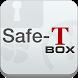 Safe-T-Box by On Cloud Diagnostics