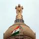 Indian Constitution Hindi Eng. by Palani Rajan