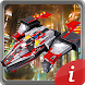 Fatal Time Race by iStone Games