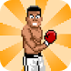 Prizefighters Boxing by Koality Game