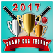 Champions Trophy 17 Live by Leading Application
