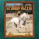Trail Blazer by Pocketmags.com