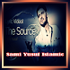 Sami Yusuf Islamic Music by MediaDevTim