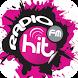 Radio Hit Fm Manele Romania by Mobile_Ro_Mania