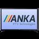Anka STB by Türk Tv Kanallari HD kalitesinde.Anka Tv Viyana