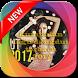 Kumpulan lagu dangdut koplo terbaru by my andromo app