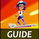 ProGuide Subway Surfers 2K17 by wibisono app