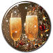 New Year Live Wallpaper 2016 by Top Live Wallpapers HQ
