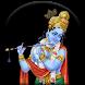 Krishna Ringtones by NTMobile