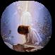 Oracion para pasar bien el dia by Nogard