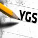 YGS Puan Hesaplama by BilgicApp