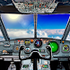 Pilot Game Airplane Simulator by sassgames