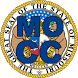 Missouri Criminal Code by Pocket Topics