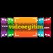 Video Eğitim by Video Eğitim