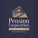 Pension Corporation of America by Pension Corporation of America