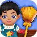 Mommy's Baby Helper Home Salon by Sky Castle Apps Inc