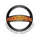 TruckerSphere by SPAN Enterprises LLC