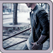 Street Fashion Men Swag Style by RexarApps