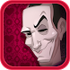 The Curse by Toy Studio Media Corporation