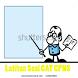 Latihan Soal CPNS Simulasi New by Rhinehart Putman