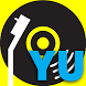 YU Poprock Radio by NatasaF