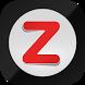zTrip-Black Car & Taxi Service by zTrip App