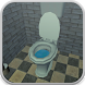 VR Toilet Simulator by LocoVR