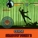 Guide Shadow Fight 2 by TechUp Solutions